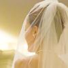 人前結婚式(じんぜんけっこんしき)