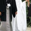 神前結婚式(しんぜんけっこんしき)